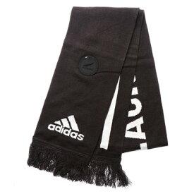 アディダス adidas ラグビー 小物 オールブラックス 日本限定スカーフ ED0978