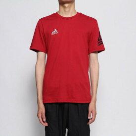 アディダス adidas メンズ サッカー/フットサル 半袖シャツ TANGOSTREETLOGOT DZ9592
