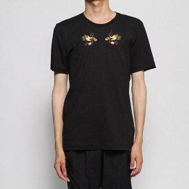 アディダス adidas メンズ ラグビー 半袖シャツ ニホンゲンテイスカジャンフウTシャツ DU8448