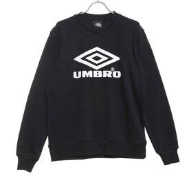 アンブロ UMBRO ニットジャケット クルースウエツトトツプ ULUOJF20