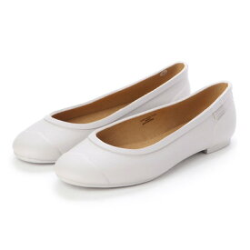 【アウトレット】ハンター HUNTER WOMENS ORIGINAL TOUR BALLERINA (CLT)