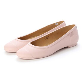 【アウトレット】ハンター HUNTER WOMENS ORIGINAL TOUR BALLERINA (ECH)