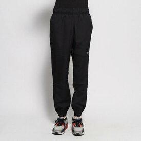 オークリー OAKLEY メンズ テニス ウインドパンツ PC DRY Explosion Cloth Pants 422658JP