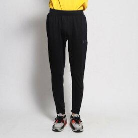 アンダーアーマー UNDER ARMOUR メンズ サッカー/フットサル ジャージパンツ UA Training Knit Pant 1331467