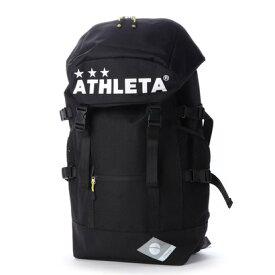 アスレタ ATHLETA サッカー/フットサル バックパック バックパック 05252