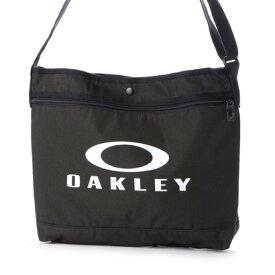 オークリー OAKLEY ショルダーバッグ ESSENTIAL SMALL BAG 2.0 921646JP-0