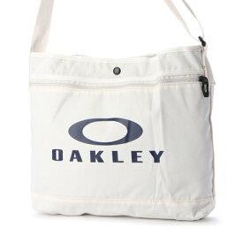 オークリー OAKLEY ショルダーバッグ ESSENTIAL SMALL BAG 2.0 921646JP-3