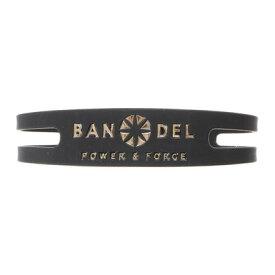 バンデル BANDEL ユビキリグローブ PI W アンバウンド (ブラック)