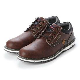 エドウィン EDWIN メンズ 短靴 EDW7920