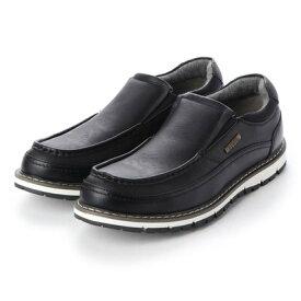 エドウィン EDWIN メンズ 短靴 EDW7923