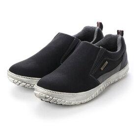 エドウィン EDWIN メンズ 短靴 EDW7807