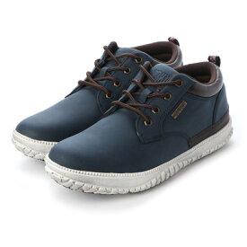 エドウィン EDWIN メンズ 短靴 EDW7808