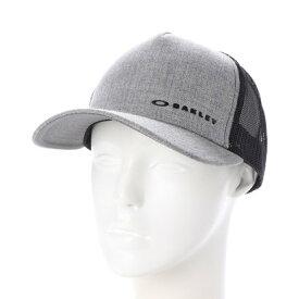 オークリー OAKLEY キャップ CHALTEN CAP 911608-23Q