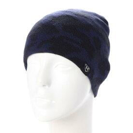 アンダーアーマー UNDER ARMOUR ジュニア 野球 ニット帽 UA Youth Baseball Knit Cap 1346909