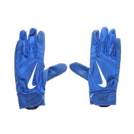 ナイキ NIKE 野球 バッティング用手袋 ナイキ アルファ ハラチ エッジ BA1017-417