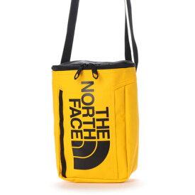 ザ ノース フェイス THE NORTH FACE トレッキング バッグ BC Fuse Box Pouch NM81957