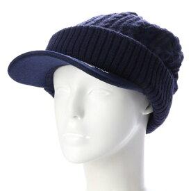 キャロウェイ Callaway メンズ ゴルフ ニット帽子 KnitCap19JM 2419284606