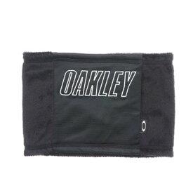 オークリー OAKLEY ネックウォーマー LOGO NECK WARMER 13.0 912243JP-0