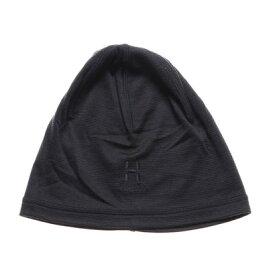 ホグロフス Haglofs メンズ ニット帽 603649