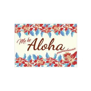 【アウトレット】◆プチプラ 【kahiko】ハワイアンポストカード その他22