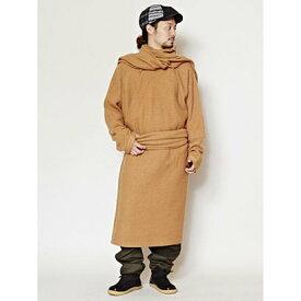 衣装 モンゴル 民族