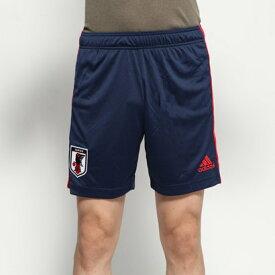 アディダス adidas メンズ サッカー/フットサル ライセンスパンツ サッカー日本代表 2020 ホーム ショーツ ED7370