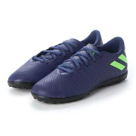 アディダス adidas ジュニア サッカー トレーニングシューズ ネメシスメッシ19.4TFJ EF1818