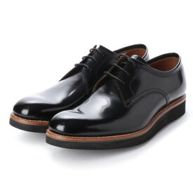 グレンソン GRENSON LENNIE 110991 (BLACK HI SHINE)