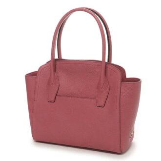 Loussac Adam Les sacs Adam 1980 Jessica tote bag (Pink)