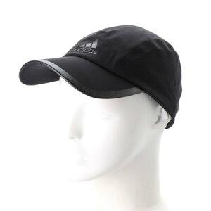 アディダス adidas 陸上/ランニング キャップ RUN BONDED CAP FK0847