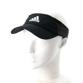 アディダス adidas テニス サンバイザー VISORA.RDY テニス バドミントン FK0860