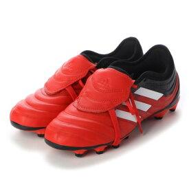 【アウトレット】アディダス adidas サッカー スパイクシューズ コパ20.2HG/AG FV3070