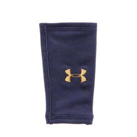アンダーアーマー UNDER ARMOUR メンズ 野球 リストバンド UA Mobility Graphic Wristband Long 1354266