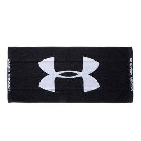 アンダーアーマー UNDER ARMOUR タオル UA Towel M 2.0 1353581