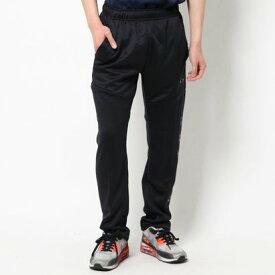 オークリー OAKLEY メンズ ジャージパンツ Enhance Tech Jersey Pants 10.0 FOA400820
