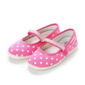 【アウトレット】ヨーロッパコンフォートシューズ EU Comfort Shoes Naturino ベビーサンダル (イエロー)