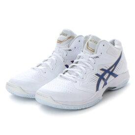 アシックス asics バスケットボール シューズ GELHOOP V12 1063A038