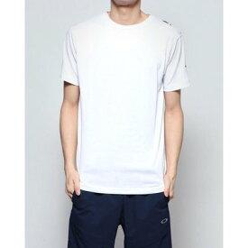オークリー OAKLEY メンズ 半袖機能Tシャツ Enhance QD SS Tee Bold 10.0 FOA400157