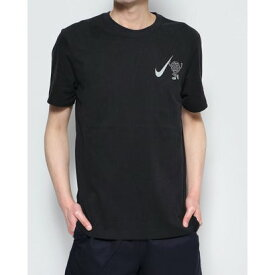 ナイキ NIKE メンズ 陸上/ランニング 半袖Tシャツ AS M NK DRY TEE WILD RUN GLOBE CT3864010