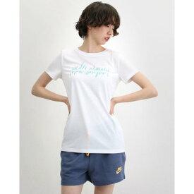 【アウトレット】アンダーアーマー UNDER ARMOUR レディース 陸上/ランニング 半袖Tシャツ UA Tech SSC - Branded Fit Kit 1351964