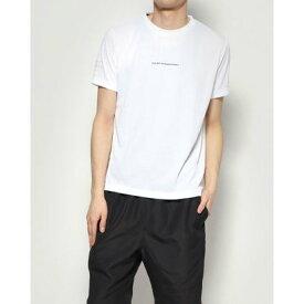 【アウトレット】カンタベリー CANTERBURY メンズ ラグビー 半袖シャツ WORKOUT TEE RP30108