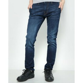 【アウトレット】ゲス GUESS DANIEL DENIM PANT (WASHINGTON)