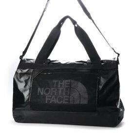 ザ ノース フェイス THE NORTH FACE トレッキング バッグ Rouladen Duffel NM81857