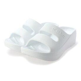 テリック TELIC W-STRAP (White)