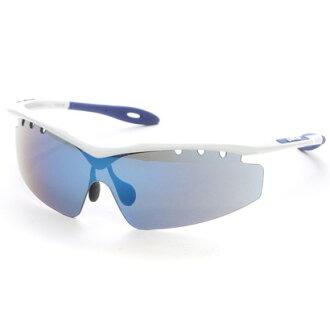 Folio Folio sunglasses FC-030