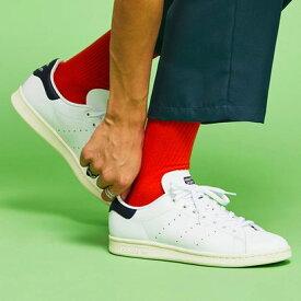 【アウトレット】アディダス adidas スタンスミス / Stan Smith (ホワイト)