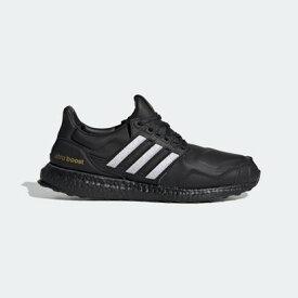 アディダス adidas ウルトラブースト DNA / Ultraboost DNA (ブラック)