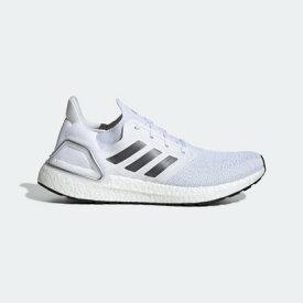 【アウトレット】アディダス adidas ウルトラブースト 20 / Ultraboost 20 (ホワイト)