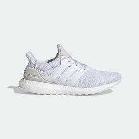 【アウトレット】アディダス adidas ウルトラブースト DNA / Ultraboost DNA (ホワイト)