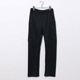 オークリー OAKLEY メンズ ジャージパンツ ENHANCE TECH JERSEY PANTS 10.7 FOA401659 (ブラック)